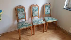 esszimmerstühle stühle hochlehner