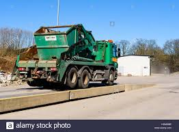 Ronneby, Sweden - March 27, 2017: Documentary Of Waste Management ... Truck Weigh Scales All Types Of For Trucks Bespoke Handmade Model With Extreme Detail Code 3 Models Find Near Me Best Resource Rescue Fire Kmart New Mexico Weight Watchers In Actionweigh Stationdot Scale House Dmb Specialist Suppliers 150 Die Cast Rentals Sales Service Omaha Ne Cliff Reads 125scale Midfifties Mack B61t Integ Hemmings Cabin Fever Expo 2015 Pics Rc And Cstruction Pin By Morgan Mckenzie On Little Kid In Pinterest Car