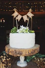 Rustic Birthday Cake Best 25 Parties Ideas Girl First Batter