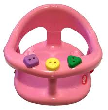 suction seat for bathing baby bath ring baby seat for bathtub