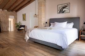 schlafzimmer 4 ideen für eine schöne einrichtung swiss german