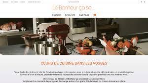 cours cuisine rixheim cours de cuisine mulhouse home ideas