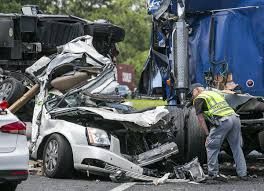 2 Killed As RV Crushes Car In Horrific Marion County Crash - News ... Family Of 4 Killed In Headon Crash Lakeland Board Directors Area Chamber Commerce Florida Rapper Arrested One Two Hitandruns That Woman Road Rage Incident Leads To Deadly Into Home Red White Kaboom City Team Two Men And A Truck Plant Man 22 Found Dead After I4 Hitandrun Polk County Buy Here Pay Car Dealership Ocala Tavares Orlando Man Accident On East Memorial Blvd History Medulla Elementary Survives Rattlesnake Bite Latest Misfortune News
