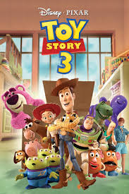 Toy Story 3   Transcripts Wiki   FANDOM Powered By Wikia Toy Story 3 Lego Set 7599 Garbage Truck Getaway 2010 Flickr Amazoncom Matchbox Toy Story Garbage Truck Toys Games Dickie Front Loading Online Australia Trucks Ebay Drop Test Lego Getaway Set Youtube Six Times Went Too Far Sid Phillips Pixar Wiki Fandom Powered By Wikia Check Out The Lego Juniors Fun Kids Uks Transcripts A Wild Theory About Storys Most Hated Character Buy From Fishpondcomau Tricounty Landfill