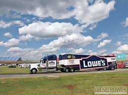 Rent A Truck From Lowes - Best Image Truck Kusaboshi.Com