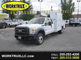 Used Cars For Sale Birmingham AL 35233 WORKTRUX Isuzu Intertional Dealer Ct Ma Trucks For Sale Two Men And A Truck The Movers Who Care Box For 2017 Campervan Mobile Home Moving House U Haul Pickup Awesome At 8 Miles Per Hour Used Moving Floor Trailers And Trucks Commercial Motor Moving Trucks For Sale 10 Video Review Rental Van Truck Cargo What You N Trailer Magazine Valley Self Storage Facility Purceville Leesburg Va New 2019 Intertional In Ny 1017