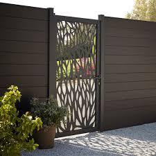 Modern Bedroom Door Designs With Glass Price