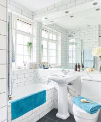 Family Bathroom Ideas – Family Bathrooms Designs For All The Family Bathroom Remodel Ideas That Pay Off 100 Best Decorating Decor Design Ipirations For 30 Master Designs White Marble Home Redesign Cottage Style And 2019 26 Doable Modern Victorian Plumbing Bathrooms Hgtv Pictures Tips From 53 Most Fabulous Traditional Style Bathroom Designs Ever Exciting Walkin Shower Your Next 50 Small Increase Space Perception 8 Contemporary