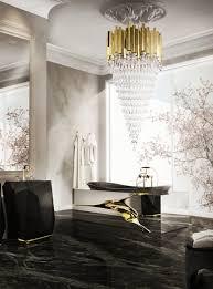 98 phenomenal living room spotlights ideas image ideas adwhole