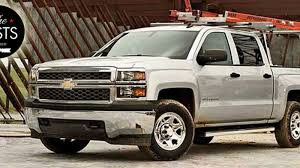 The Best Full-Size Pickup Truck Under $40,000 1993 Chevrolet Silverado 1500 For Sale Nationwide Autotrader Onallcylinders Trick Out Your Truck This Spring 7 Great Accsories 2019 Chevy Has Lower Base Price So Many Cfigurations All New Tricked Raptor Grilles From Trex Products 2018 Colorado 4wd Lt Review Pickup Power Custom 2500hd Cover Quest April 2009 8lug 2015 Youtube Sdx Minifeature Jonathan Huies Duramax Automakers Are Going Crazy Offroad Pickup Trucks 6 Door Trucks For The Auto Toy Store Boss