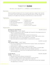 Resume: Template Of Resume How To Make An Amazing Rumes Sptocarpensdaughterco 28 Amazing Examples Of Cool And Creative Rumescv Ultralinx Template Free Creative Resume Mplates Word Resume 027 Teacher Format In Word Free Download Sample Of An Experiencedmanual Tester For Entry Level A Ux Designer Hiring Managers Will Love Uxfolio Blog 50 Spiring Designs Learn From Learn Hairstyles Restaurant Templates Rumes For Educators Hudsonhsme