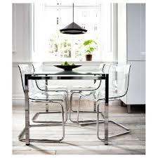 Magellan L Shaped Desk Gray by Office Max L Shaped Desk U2013 Netztor Me