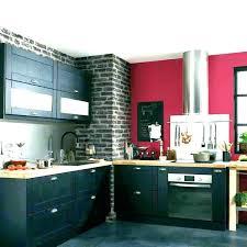 electromenager cuisine cuisine avec electromenager inclus cuisine equipee electromenager