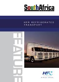 HFR FEATURE By TNT Multimedia Limited - Issuu Tnt Fleet Fresh Continues Apace Commercial Motor The Worlds Best Photos Of Orange And Tnt Flickr Hive Mind Prime News Inc Truck Driving School Job Truck N Trailer Magazine Daf Trucks Mtains Major Supplier Status With Fleet Uk Haulier Scania Delivers Australias First Euro 6 Group Commissions Alexander Getty Photography Issue 1336 By Issuu Digital Edition Edition Daf Stock Images Alamy To Facilitate Borderless Trade In Southeast Asia