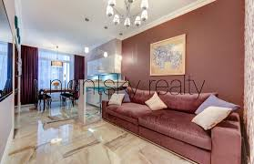 100 St Petersburg Studio Apartments Elite Apartments Penthouses Townhouses And Cottages For