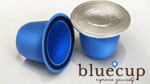 Bluecup - Refillable Capsule For Nespresso® Machines By Mike ... Npresso Coupon Code Uk Joann Fabrics Coupons Text Newegg Business Coupon Pour Iogo Grocery Gems Review Master Origin Nicaragua Linen Chest Canada Players Choice 2018 Hawaiian Rolls Gourmesso Decaf Peru Dolce 5x Pack 50 Coffee Capsules Compatible With Npresso Cups Kortingscode Voucher Bed Bath And Beyond Croscill Spine Sdentuniverse Flight Baileys Chainsaw Call Of Duty Advanced Wfare Pods Deals Steals Glitches