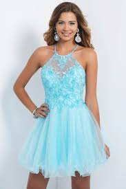 Light Blue Plus Size Dresses - Dress Yp Cheap Drses Fashion Buy Quality Dress Directly From Dress Barn Plus Size Evening Drses Gaussianblur Excelent Ascena Retail Group Employee Befitsascena Cocktail 2016 Long Sleeve Elegant Gowns Crystallacepromdrses Thrifty Chic Shop Ntradional Prom Vintage Style Blue One Shoulder Chiffon Gown Bresmaid Barn Formal New Arrival Cap Scoop Ruffles Lace Organza Multi Layer 8 Pretty Little Liars Inspired Plus Size