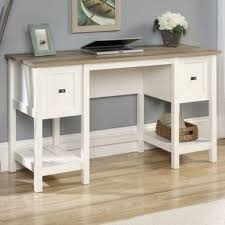 Wayfair White Desk Chairs by Office Chairs You U0027ll Love Wayfair Intended For Stylish House