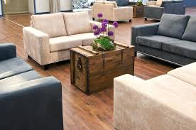 coffee tables beautiful chest coffee table tree trunk table