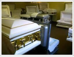 Frank and Solomon Nixon Funeral Home Tifton Georgia Funeral