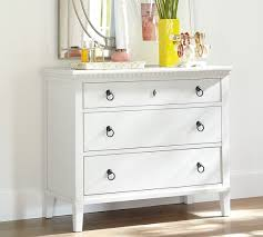 addison dresser pottery barn