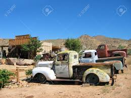 Enchanting Arizona Cars And Trucks Composition - Classic Cars Ideas ...