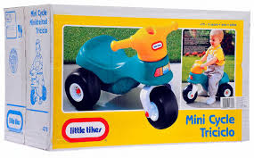 Little Tikes Mini Cycle - Mini Cycle . Shop For Little Tikes ... Find More Little Tikes Semi Transport Speed Boat Carrier Truck For Cozy Coupe 30th Anniversary Edition At Buy Little Tikes Big Car In Dubai Sharjah Abu Dhabi Uae Amazoncom Princess Rideon Toys Games Truck Vintage Retired Race Hauler Heavy Duty Preschool Pretend Play Hobbies Tractor Trailer 18 Wheeler Ride On Van Best Handy Sale In Richmond Virginia 2018 Tikes Cars And Trucks October Sale