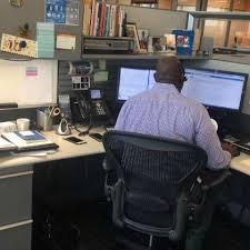 Entry Level Help Desk Jobs Atlanta by Cox Automotive Salaries Glassdoor
