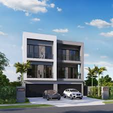 100 Beach Houses Gold Coast 2298 Highway Mermaid QLD 4218 House For