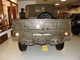 M37 3/4 Ton 4x4 Cargo Truck Walk Around Page 1 Military Truck Trailer Covers Breton Industries The 5 Ton In Lebanon 1 M54 In The Middle East Ton Military Cargo Truck 20 Ft Flat Bed 1990 M927a2 Cargo Am General 2009 Rebuild M925a2 Ton Military 6 X Truck With Winch Midwest Bmy M923a2 6x6 Equipment Heavy Expanded Mobility Tactical Wikipedia Model M35a2 T52 Anaheim 2016 Vehicle Leasing Film Fleet