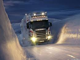 √ Ice Road Trucking Companies, Truck Driving Section So You Want An ... Ice Road Truckers The Preacher Man Season 10 History Trucker Alone On The Open Feel Like Throway People Cast Member Says Show Might Not Return Cdllife Passing Chaing Lanes Trucking And Winter Driving Len Dubois Dave Channel Truck Jobs Alaska Carlile Why Robots Will Find It Hard To Push Out Of Cab Tg Stegall Co Can A Earn Over 100k Uckerstraing Ice Road Truckers History Tv18 Official Site Top Paying Specialties For Commercial Drivers Manitoba Firms Sue Company Featured Winnipeg
