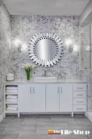 the tile shop wilmington de affordable grey tile boys bath