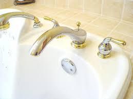 snake a bathtub drain modafizone co