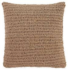 Replacement Sofa Pillow Inserts by Decorative Throw Pillows Relax In Style Ashley Furniture Homestore