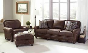smith brothers sofa 393 smith brothers living room large sofa 528906 kittle s smith