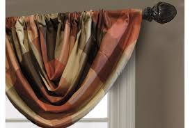 Waverly Curtains And Valances by Elegant Image Of Joss Inside Fancy Best Inside Fancy Beertshirts