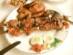 mali cuisine 9 best traditional malian cuisine images on