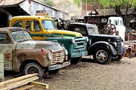 JUNKAR NINJA   Cash For Junk Cars   SELL JUNK CAR   Lynn,MA Tractor Salvage Yard Worthington Ag Parts Mortspage Junk Yards In Modesto Ca Last Call For Parts At Hillards Auto Michigan From Auction To Flip How A Car Makes It Craigslist Fleet Truck Com Sells Used Medium Heavy Duty Trucks Lashins Wide Selection Helpful Service And Priced Phoenix Just Van Old Fniture Waste Removal Services Works Cash Cars Indianapolis Ray Bobs Action Auto Parts Junkyard Near Me