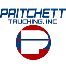 Pritchett Trucking, Inc. - Reviews | Facebook Trucking Companies Make Major Efforts To Recruit New Drivers Fox Truck News December 2008 By Annexnewcom Lp Issuu Pearson Metal Art Artist Larry Caltrux Sept 2016 Jim Beach Three T Llc Posts Facebook Pritchett Inc Reviews Tumi Competitors Revenue And Employees Owler Company Profile Pearland Consents Putting Two Brazoria County Emergency Service Truckers Forced To Choose Between Affordable Insurance And Their Fraternal Order Of Eagles Racing Transportation Steering The Fleet Amp