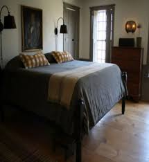 Photos Of Primitive Bathrooms by 530 Best Primitive Bedroom Images On Pinterest Primitive Bedroom