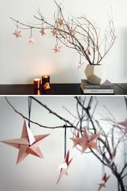 The Grinch Christmas Tree Star by The 67 Best Images About For Christmas On Pinterest Trees