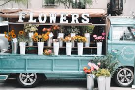 Flower Truck In Dallas, TX | • F L O R A • | Pinterest Gallery Game Rock Los Angeles Video Truck Party Las Vegas 7024263795 In Jump Houses Dallas North Texas Best Inflatable Supply Rentals Columbus Ohio Gametruck Central New York Trucks Laser Tag By Youtube Trailer Taco Newest Food The Trail Arlington Games Lasertag And Watertag December 31st 2017dallas Stars Ice Girls Perform During An Nhl What You Need To Know About Amazon Tasure Deals Abc13com Dallas Roll On Up Gaming Carolina
