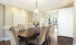 Charming El Dorado Dining Room Sets After Home Staging Furniture Set