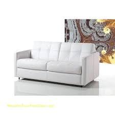 canape qualite canape lit promo 630 x 630 canape lit qualite promotion ultralab co