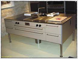 destockage meuble cuisine destockage meuble cuisine meilleur de destockage meuble de cuisine