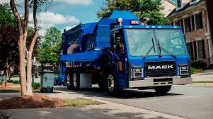 Mack Trucks, Lytx Expand Video Telematics Deal | Transport Topics Crane Trucks Brindle Products Inc Truck Bodies Trailers City Acquires New Trucks With Help Of State Grant New Ford Work In Fredericksburg Va Hino 155dc Landscape Chipper Body Landscaping Food Trailers And Carts Local News Qctimescom Daf Xf 95480 2 Miegamios Vietos Mp Trucks Bucket Boom For Sale Bts Equipment Bayer Custom Boxes Beds Wood Cartoons Children Videos Riverbend Outdoor Services Under The Tree Polishing Business Facebook Parodyk Savo Volvo Trucker Lt