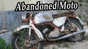 Old Abandoned Classic Motorcycles Found. Abandoned Rusty Rare ... 100 Year Old Indian Whats In The Barn Youtube Bmw R65 Scrambler By Delux Motorcycles Bikebound Find Cars Vehicles Ebay Forgotten Junkyard Found Abandoned Rusty A Round Barn 87 Honda Goldwing Aspencade My Wing 1124 Best Vintage Wheels Images On Pinterest Motorcycles 1949 Peugeot Model 156 Classic Motorcycle 1940 Knucklehead Find Best 25 Finds Ideas Cars Barnfind Deuce Roadster Hot Rod Network Sold 1929 Monet Goyon 250cc Type At French Classic Vintage 8 Nglost Brough Rotting Are Up For Sale Wired