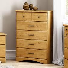 south shore cabana 5 drawer chest reviews wayfair