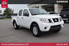 Pre-Owned 2018 Nissan Frontier SV V6 Crew Cab Pickup In Fayetteville ... Preowned 2018 Nissan Frontier Crew Cab 4x4 Pro4x Automatic Truck 2017 S Costs 20k And It Is Our Newest Final New Extended Pickup In Roseville N46495 Clarksville In 2016 Used 4wd Crew Cab Sw At Landers Serving Little 2008 Np300 Navara Caught Testing Us Next Sv V6 Fayetteville 2019 If Aint Broke Dont Fix The Drive Usspec Confirmed With Engine Aoevolution