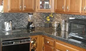 granite tile premium granite tile order